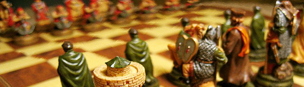 Stap voor stap strategisch je Doel bereiken