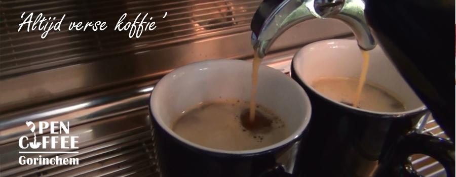 Banner-verse-koffiekopie