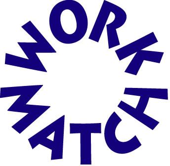 2-wm_logo